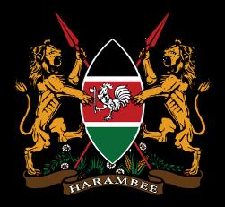 ministry of health republic of kenya
